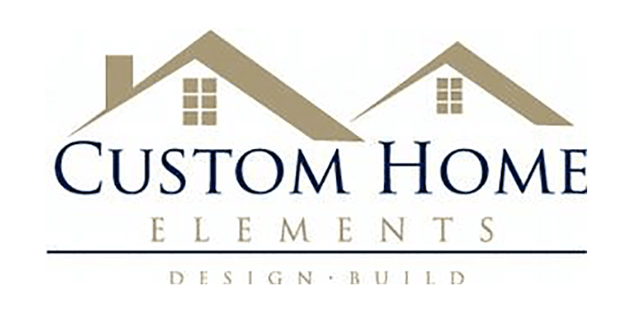 Custom Home Elements