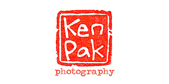Kenpak Photography